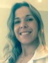 Juliana Fonte