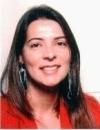 Juliana Junqueira Marques Teixeira