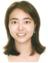 Juliana Kitahara Mizumoto