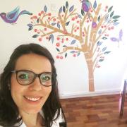 Juliana Maria Haddad de Lamare