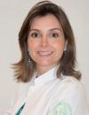 Juliana Zucare