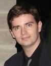 Juliano de Avelar Breunig