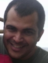 Juliano Ribeiro Barros