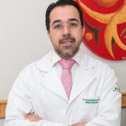 Juliano Rodrigues da Cunha