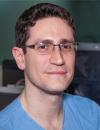 Julio Roberto Barbiero