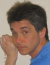 Julius Cesar Anchieta Mattos