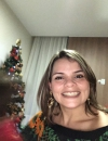 Julliana Nobre Oliveira Carreiro