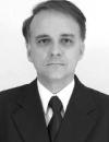 Jurgem Moreira Bhering