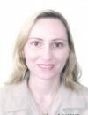 Jussara Joana de M Cavalcante Carneiro
