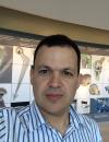 Justino Nóbrega de Azevedo Neto