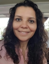 Kadja Samara Sousa do Nascimento Leite