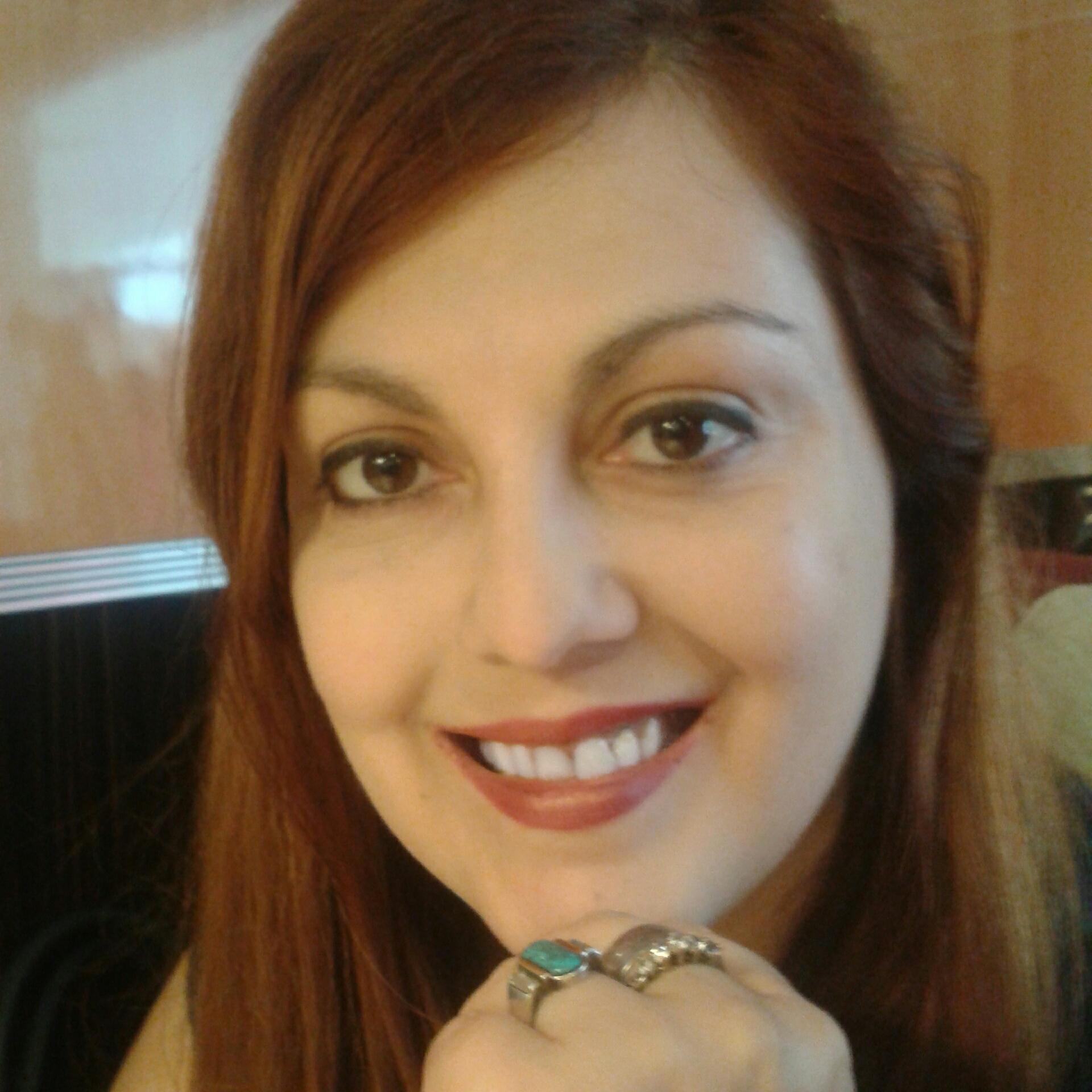 Karen Goncalves