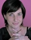 Karen Von Kossel
