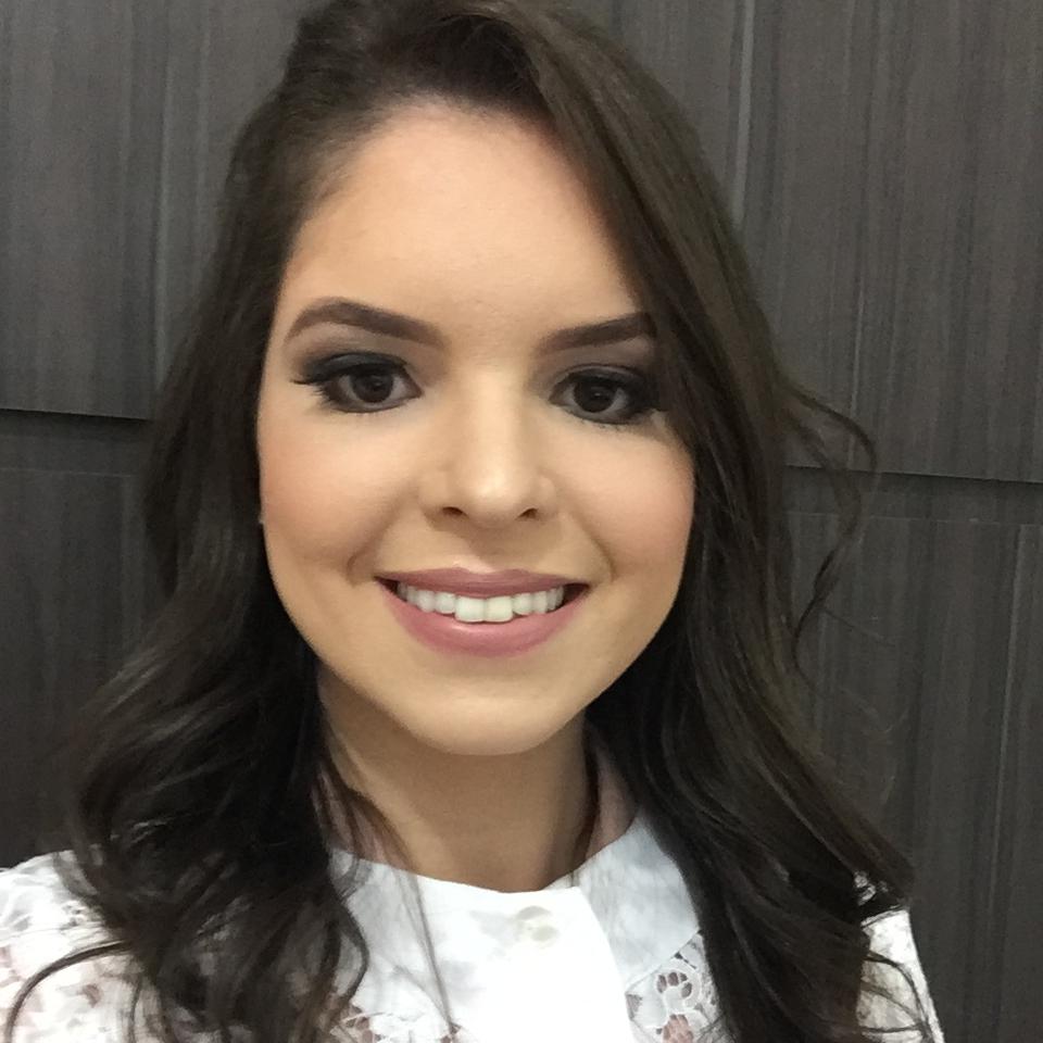 Karilena Fernandes Souza