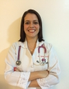 Karina Pinheiro Portela