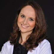 Karina Toledo da Silva Antonialli