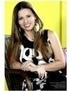 Karine Dias Vanderley Coimbra