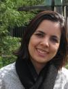 Karine Patrícia Alves Chalegre