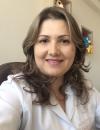 Karla Barezzi Vieira Fernandes