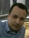 Karlo Edson Carneiro Santana Moreira