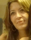 Katia de Cassia Dombosco Daher