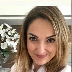 Katia Portinho Miguel