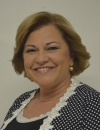Katia Ricci Lobao Carvalho