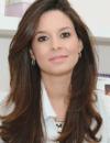 Kelly Nassri