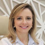 Kenia Rodrigues de Andrade