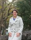 Laila Sabino Garro