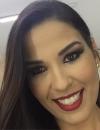Lais Julyanna Jordão Silva dos Santos
