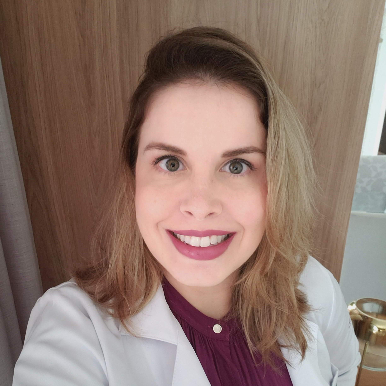 Lara Avila Lourenco