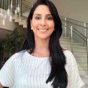 Lara Bataglini Quintiliano de Oliveira