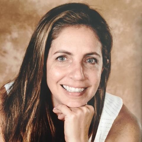 Lara Fonseca