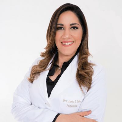 Lara Sampaio Sales