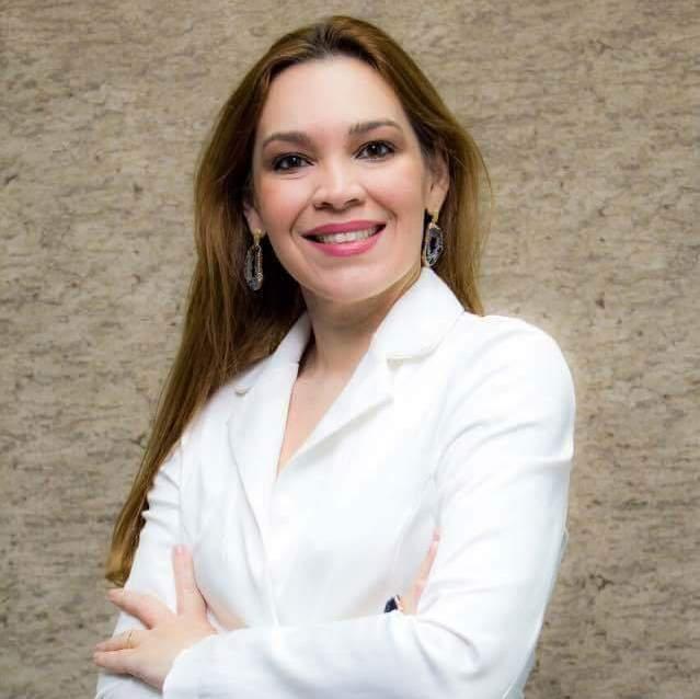 Lara Tavares Neiva