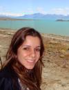 Lara Vieira Marçal