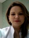 Larissa Fonseca dos Santos