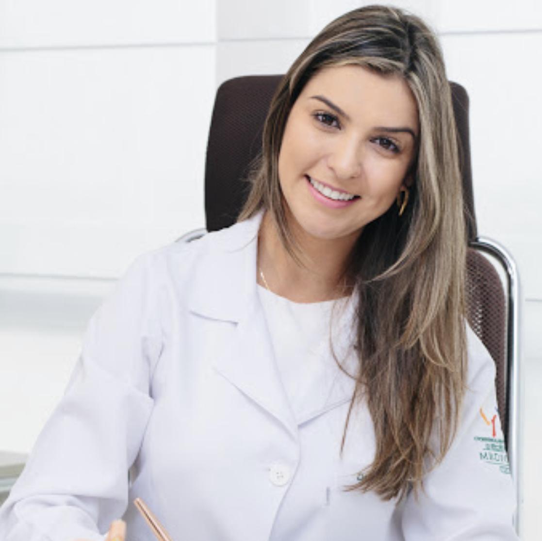 Larissa Neri