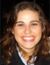 Larissa Rodrigues Leopoldo