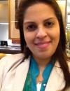Larissa Santana Neves de Carvalho