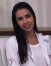 Laura Novelino Nascentes