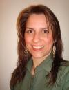 Lavínia Paiva Martins