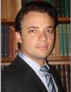Leandro Ciulla