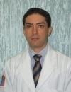 Leandro Debs Procopio