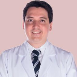 Leandro Latorraca Ponce