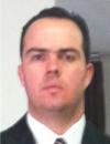 Leandro Magalhães Feitoza