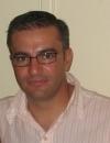 Leandro Pessi
