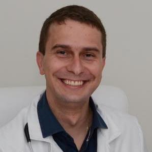 Leandro Teixeira Gomes