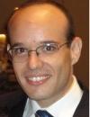 Lécio Figueira Pinto